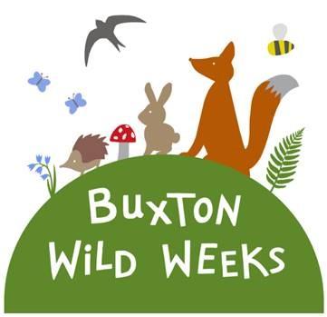 Buxton WW Logo