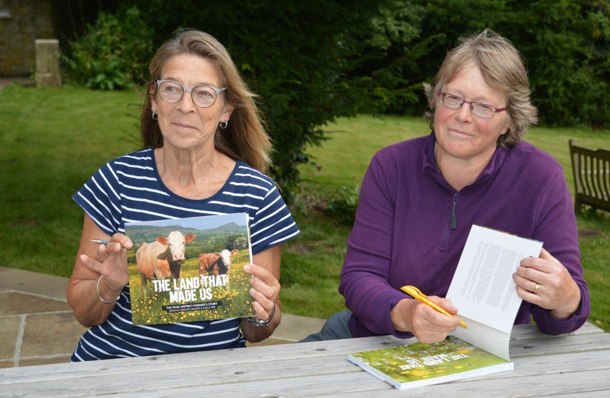 TLTMU Authors