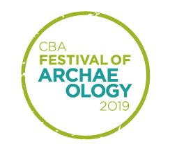 Fest of Arch 2019 Logo