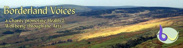 Borderland Voices Logo.jpg