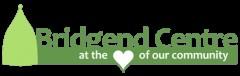 Bridgend Centre Logo.jpg