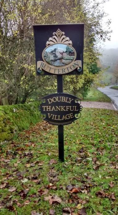 Butterton Village Sign.jpg