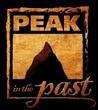 Peak in the Park Logo.jpg
