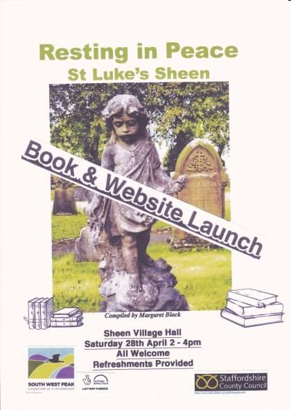 St Lukes Book and Website Launch Poster.jpg