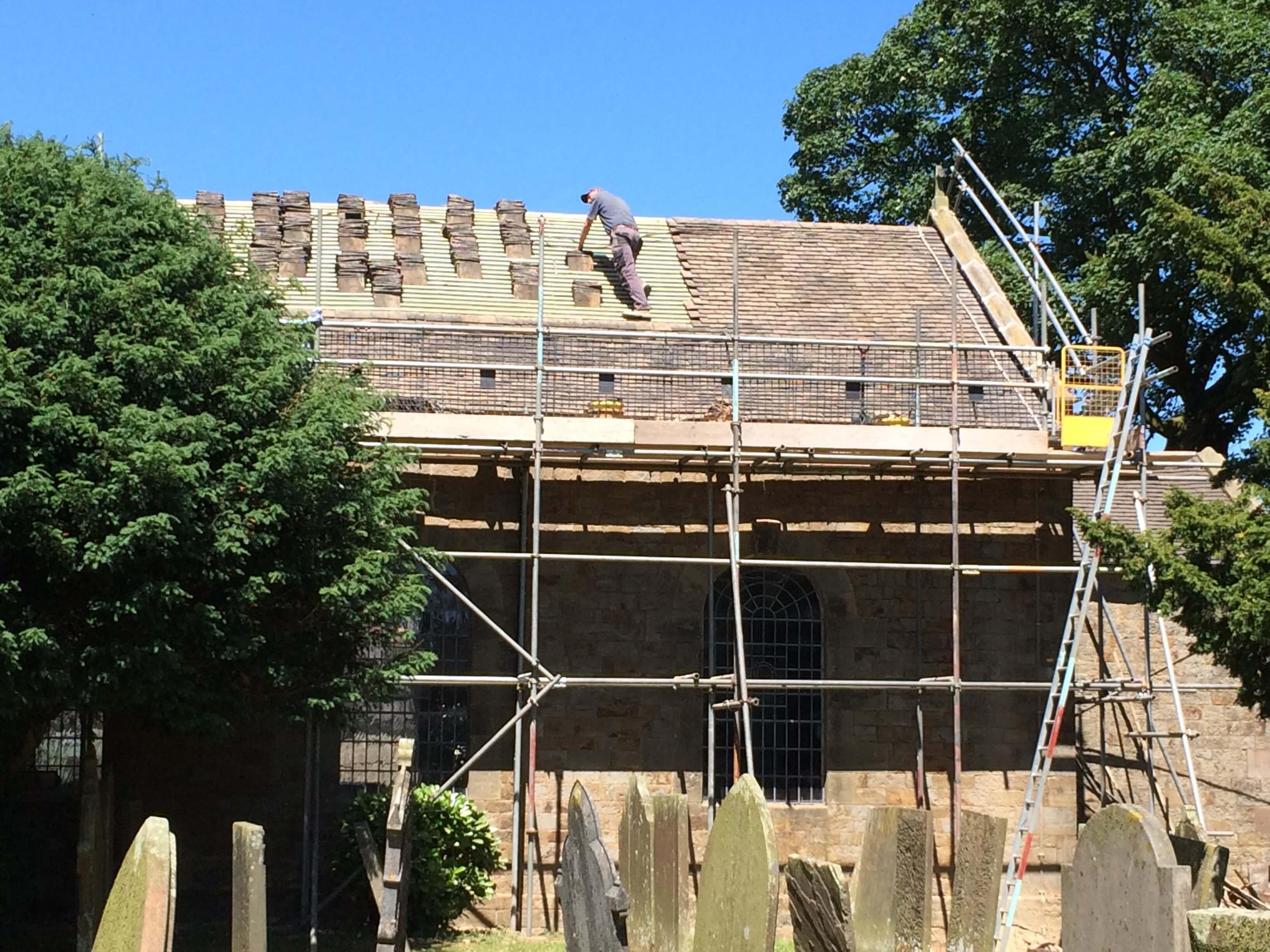 St Lukes Roof.jpg