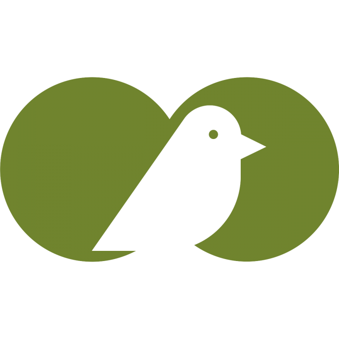 Visit https://www.rspb.org.uk/birds-and-wildlife/wildlife-guides/bird-a-z/curlew/